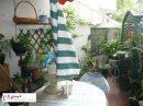 Appartement 70 m² Toulon  3 pièces