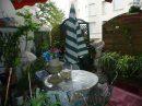 Appartement Toulon  70 m² 3 pièces