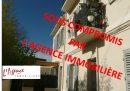 1 pièces 22 m² Appartement Toulon