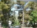 Appartement 68 m² Toulon Ouest 4 pièces