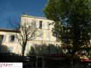 Appartement 53 m² Toulon pont du las 3 pièces