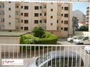Appartement 53 m² 3 pièces Toulon