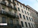 3 pièces  Appartement 87 m² Toulon Haute ville