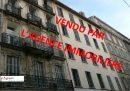 3 pièces Toulon Haute ville 87 m² Appartement