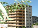 3 pièces  66 m² Toulon  Appartement