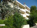 Appartement 63 m² Toulon LE FARON 3 pièces