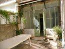 2 pièces 41 m² Appartement Toulon LE MOURILLON