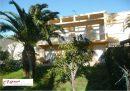 Toulon  2 pièces 44 m² Appartement