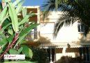 Appartement 44 m² Toulon  2 pièces