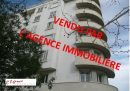 Appartement Toulon  85 m² 3 pièces