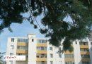 Appartement 50 m² Toulon  2 pièces