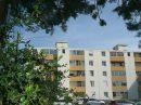 Appartement  Toulon  50 m² 2 pièces