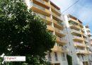 Appartement 50 m² 2 pièces Toulon