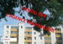 Appartement  Toulon  2 pièces 50 m²