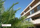Appartement  Toulon Serinette 61 m² 3 pièces