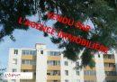 2 pièces 50 m² Appartement  Toulon