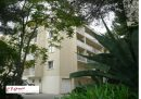 Appartement toulon Bas-Faron 3 pièces 60 m²