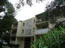 toulon Bas-Faron Appartement  60 m² 3 pièces