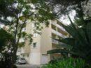 toulon Bas-Faron 60 m² Appartement 3 pièces
