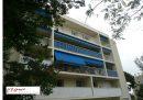 3 pièces Appartement 60 m²  toulon Bas-Faron