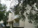 60 m²  toulon Bas-Faron Appartement 3 pièces