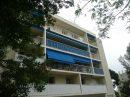 toulon Bas-Faron 60 m²  3 pièces Appartement