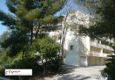 Appartement 3 pièces  toulon Bas-Faron 60 m²