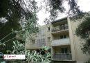 Appartement 60 m² toulon Bas-Faron 3 pièces