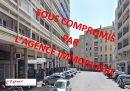 Fonds de commerce 29 m² Toulon Toulon centre  pièces
