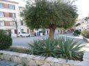 Immeuble 203 m²  pièces Toulon