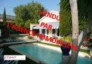 Maison  Toulon 4 chemin des routes 4 pièces 93 m²