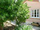 Maison 62 m² Toulon Les Routes 3 pièces