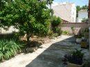 Maison 62 m² 3 pièces Toulon Les Routes