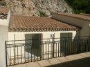 Maison Toulon   138 m² 5 pièces
