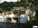 Maison 138 m² Toulon  5 pièces