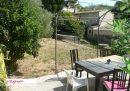 Maison 96 m² Toulon  4 pièces