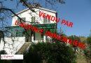 Maison  Toulon  4 pièces 96 m²