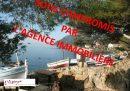 Maison  La Seyne-sur-Mer  5 pièces 160 m²