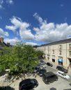 Appartement  Château-Gontier  4 pièces 63 m²