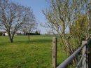 Maison 126 m² Château-Gontier-sur-Mayenne  6 pièces