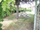 126 m²  6 pièces Maison Château-Gontier-sur-Mayenne
