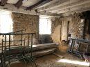 Maison Château-Gontier-sur-Mayenne  62 m² 3 pièces