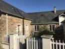 Maison  Château-Gontier-sur-Mayenne  3 pièces 62 m²