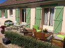Maison 130 m² Château-Gontier-sur-Mayenne  5 pièces