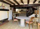 Maison 129 m² Château-Gontier-sur-Mayenne  7 pièces