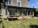 Maison 140 m² Laigné,prée d'anjou  6 pièces