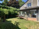 Maison  Laigné,prée d'anjou  140 m² 6 pièces