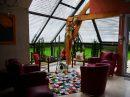 Maison 263 m² Grez-en-Bouère  11 pièces