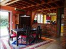 Maison 263 m² 11 pièces Grez-en-Bouère