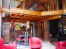 263 m²  Grez-en-Bouère  11 pièces Maison